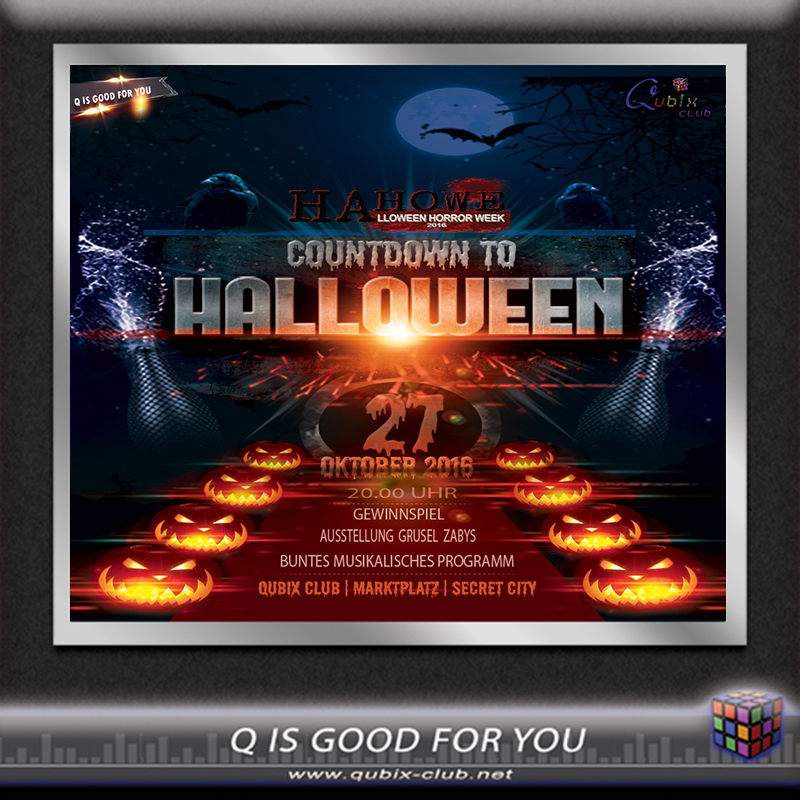 qubix-club.net/images/events/countdown_to_halloween_2016_800.jpg