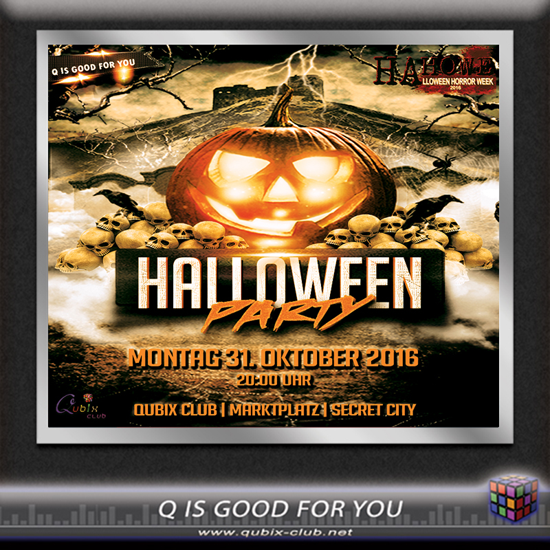 qubix-club.net/images/events/qubix_halloween_2016_800.jpg