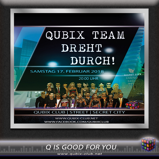 qubix-club.net/images/events/qubix_team_dreht_durch_02_2018.jpg