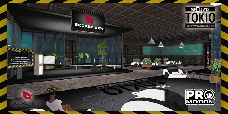 qubix-club.net/images/werbung/secret_city/sc_mebawo_04_05.jpg