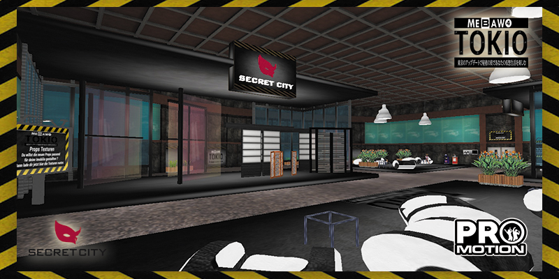 qubix-club.net/images/werbung/secret_city/sc_mebawo_04_06.jpg