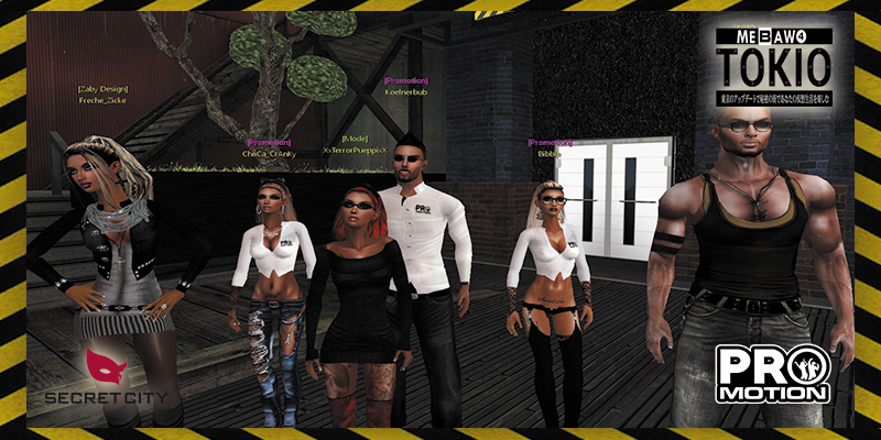 qubix-club.net/images/werbung/secret_city/sc_mebawo_04_die_3_finalisten_und_promotion_team.jpg