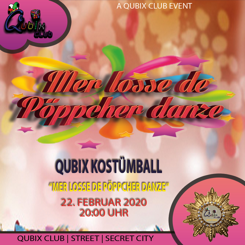 qubix-club.net/images/events/qubix_club_karneval_2020_kostuemball.jpg