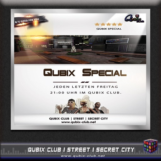qubix-club.net/images/events/qubix_special_08_2019.jpg