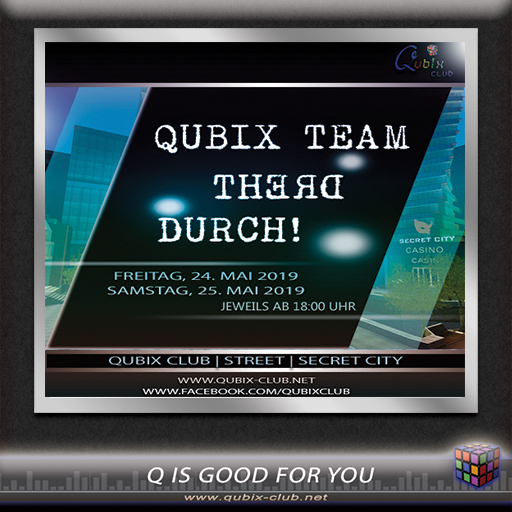qubix-club.net/images/events/qubix_team_dreht_durch_05_2019.jpg