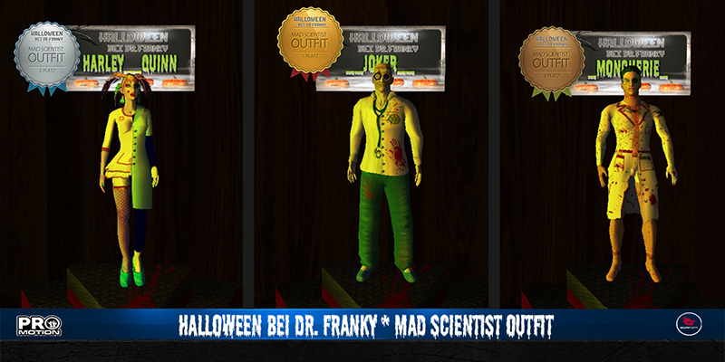 qubix-club.net/images/promotion_team/images/mad_scientist_labort_wettbewerb_outfit_800.jpg