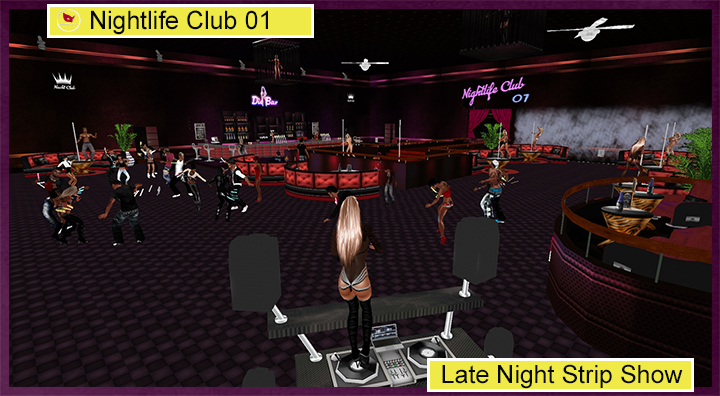 qubix-club.net/images/werbung/secret_city/sc_nightlife_club_01_03.jpg