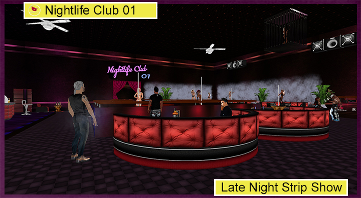 qubix-club.net/images/werbung/secret_city/sc_nightlife_club_01_04.jpg