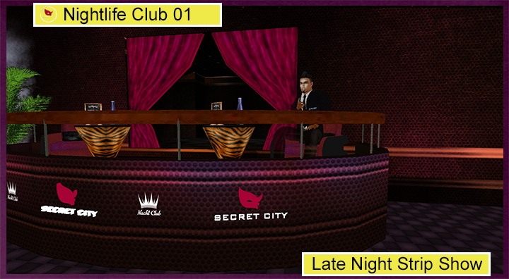 qubix-club.net/images/werbung/secret_city/sc_nightlife_club_01_07.jpg